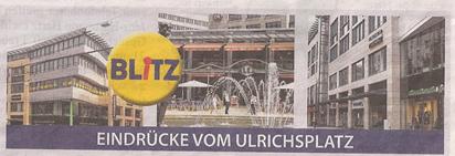 ulrichsplatz_9_3_2013_elbekurier_kl