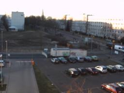 18.1.2012