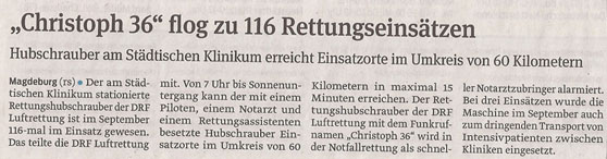 hubschrauber_17_10_2012_volksstimme