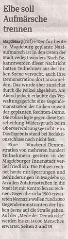 demo1_12_1_2013_volksstimme