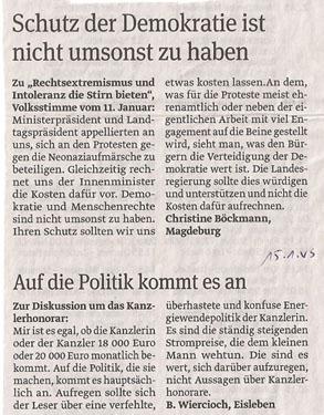 demo_15_1_2013_volksstimme