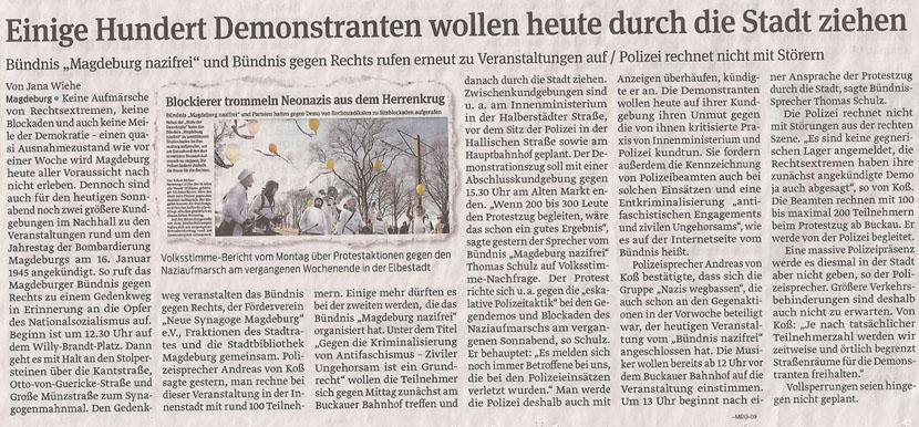 demo_19_1_2013_volksstimme