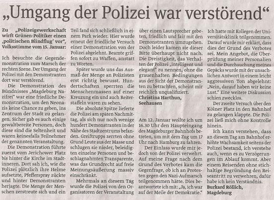 demo_polizei_18_1_2013_volksstimme