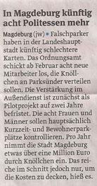 politessen_volksstimme_19_1_2013
