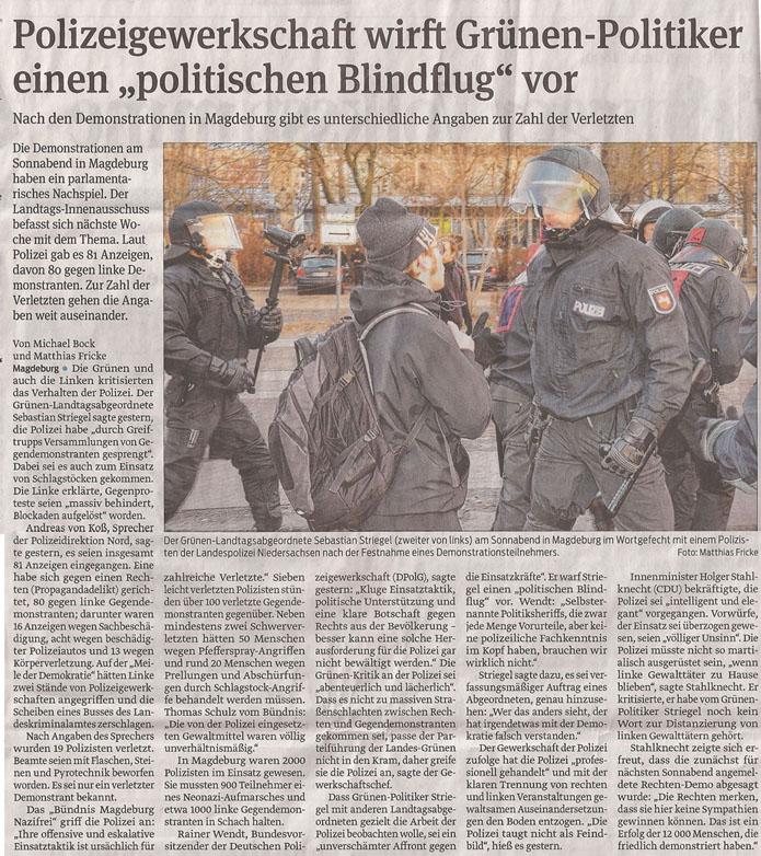 polizei15_1_2013_volksstimme