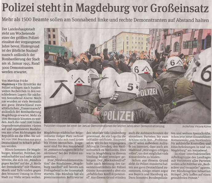 polizei_10_1_2012_volksstimme