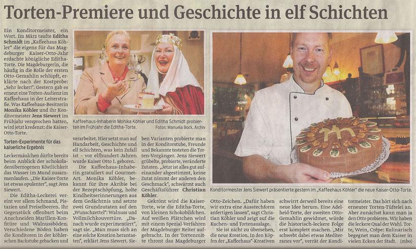 otto-torte_22_11_2012_volksstimme