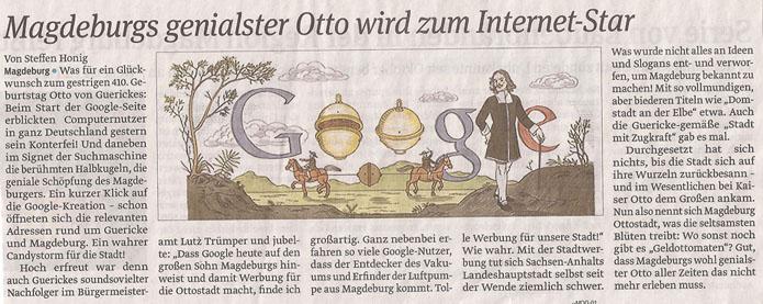 otto_google_21_11_2012_volksstimme