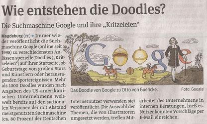 otto_google_doodles_21_11_2012_volksstimme