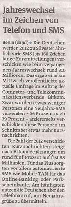 SMS_27_12_2012_volksstimme_kl
