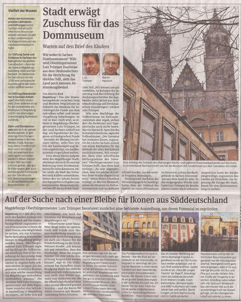 domschatz_8_2_2013_volksstimme_kl