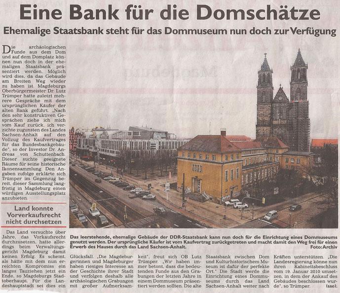 domschatz_staatsbank_6_2_2013_generalanzeiger_kl