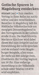 MD_Gotik_6_3_2013_volksstimme_kl