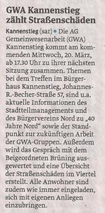 Termin_GWA-Kannenstieg_16_3_2013_volksstimme_kl