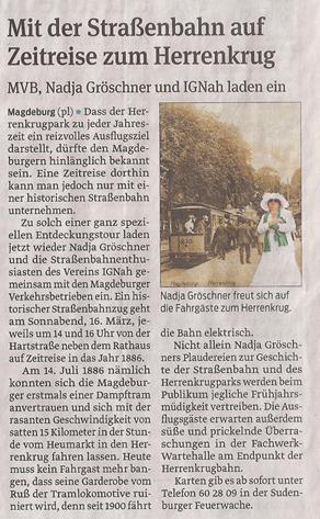 groeschner_9_3_2013_volksstimme_kl