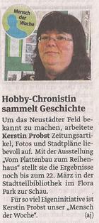 hobby-chronist_9_3_2013_volksstimme_kl