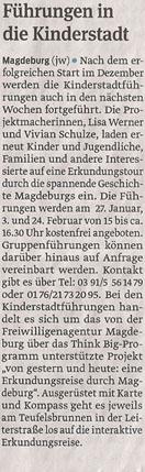 kinderfuehrung_21_1_2013_volksstimme_kl