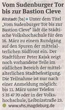 md-rundgang_8_3_2013_volksstimme_kl
