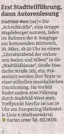 termin_stadtteilfuehrung_16_3_2013_volksstimme_kl