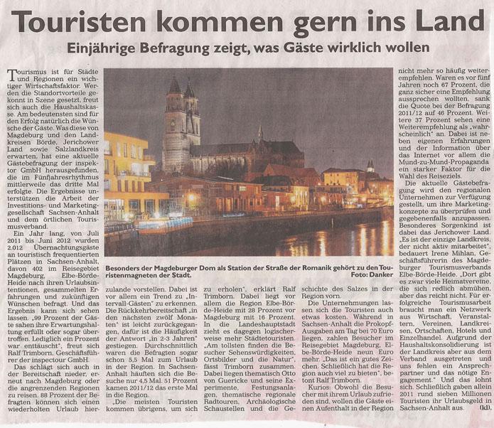 tourismus_30_1_2013_generalanzeiger_kl