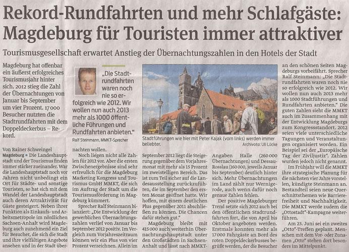 tourismus_3_1_2013_volksstimme_kl