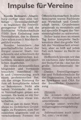 vereine_3_3_2013_magdeburgerkurier_kl