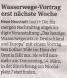 wasserwege-vortrag_6_3_2013_volksstimme_kl