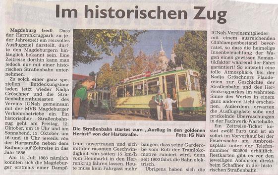 hist_zug_10_10_2012_generalanzeiger_kleiner