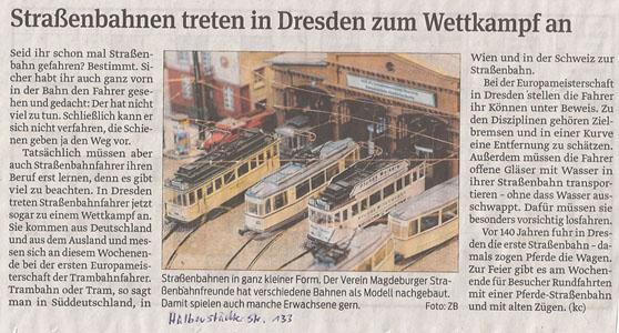 ministassenbahn_28_9_2012_volksstimme