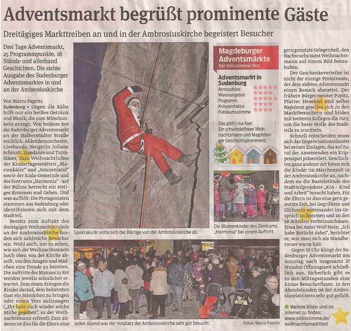 adventsmarkt_10_12_2012_volksstimme