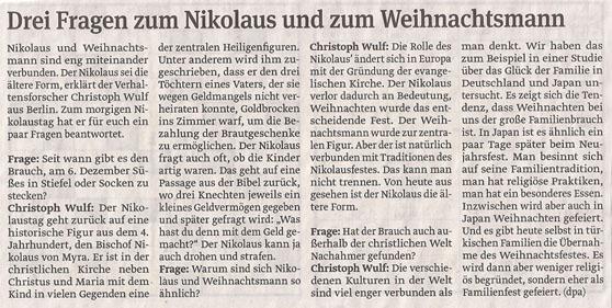 nicolaus_5_12_2012_volksstimme_kleiner