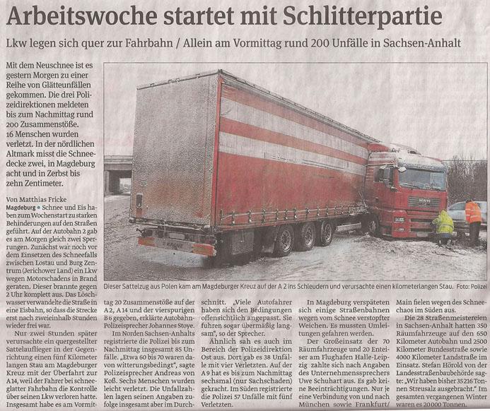 schnee_22_1_2013_volksstimme_kl