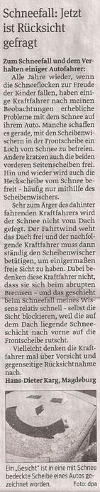schneefall_22_1_2013_volksstimme_kl