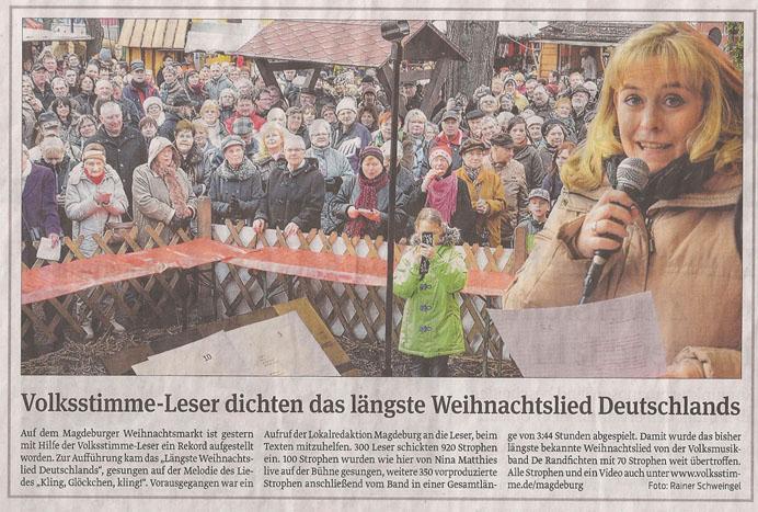 w-lied_27_12_2012_volksstimme_kl