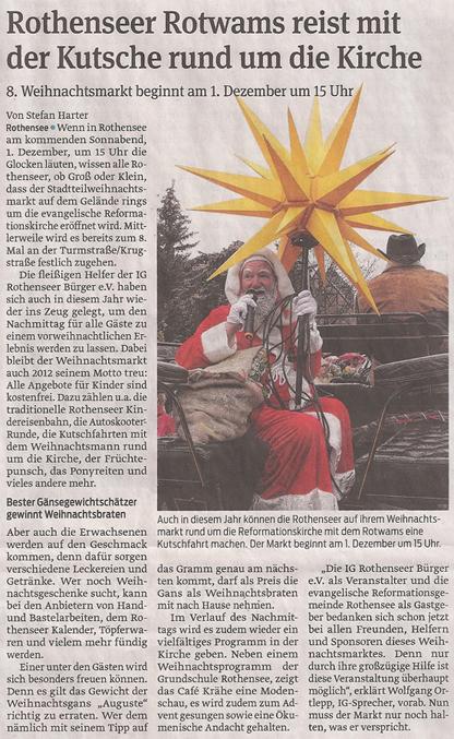 w-mann_29_11_2012_volksstimme_klein