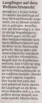 w-markt-klau_volksstimme29_12_2012_kl