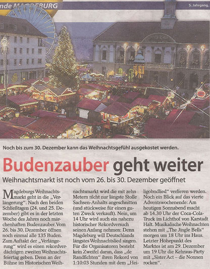 w-markt_22_12_2012_elbe_report
