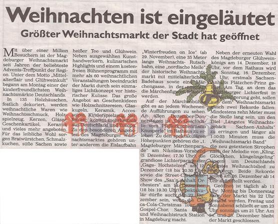 w-markt_28_11_2012_generalanzeiger_klein