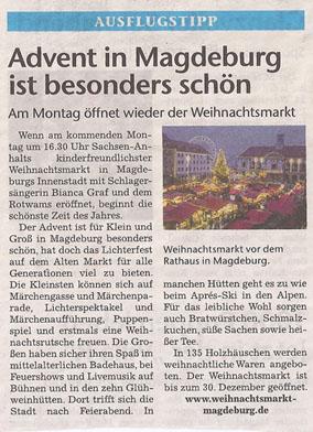 w-markt_biber_22-30_11_2012_klein