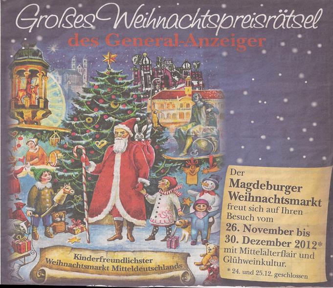 w-markt_generalanzeiger_28_11_2012_klein