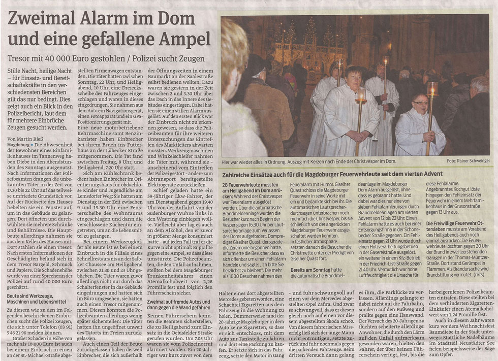 weihn_dom_27_12_2012_volksstimme_kl