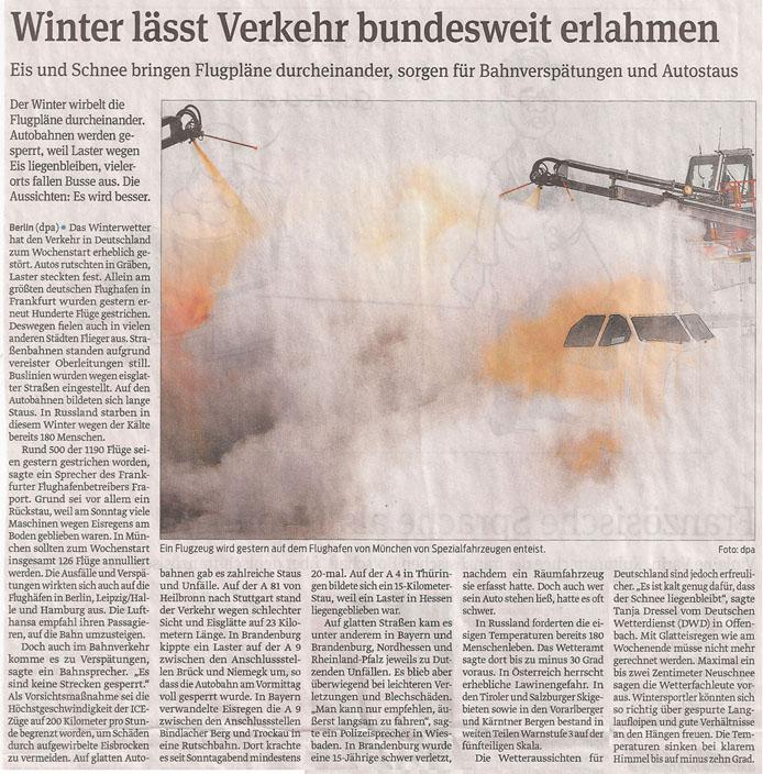 winter_22_1_2013_volksstimme_kl