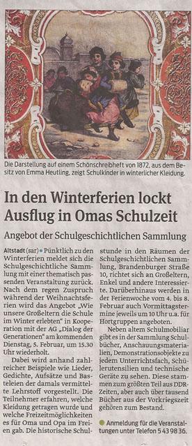 winter_auf_schulheft_30_1_2013_volksstimme_kl