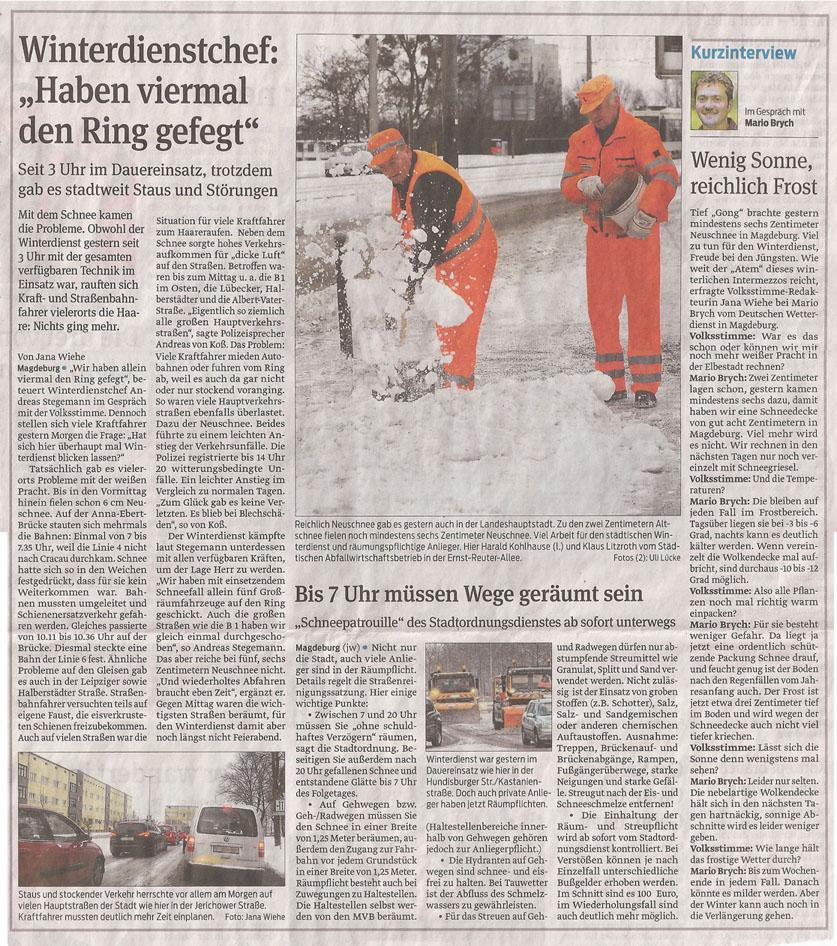 winterdienst_22_1_2013_volksstimme_kl