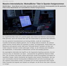 hacker_kl