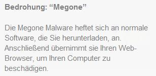 virus_megone
