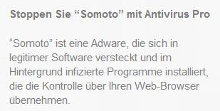 virus_somoto