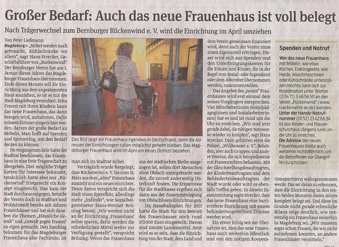 Frauenhaus_6_3_2013_volksstimme_kl