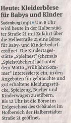 Kleiderboerse_16_3_2013_volksstimme_kl