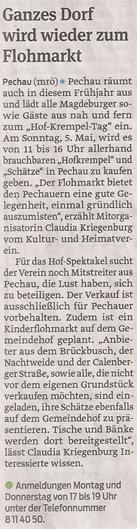 flohmarkt_28_3_2013_volksstimme_kl